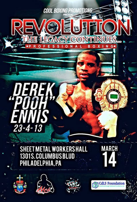 Fight Page Boxing Results Boxing Schedule Cboxinginfo